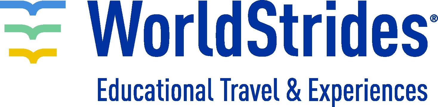 WS-logo_tag_BLUE