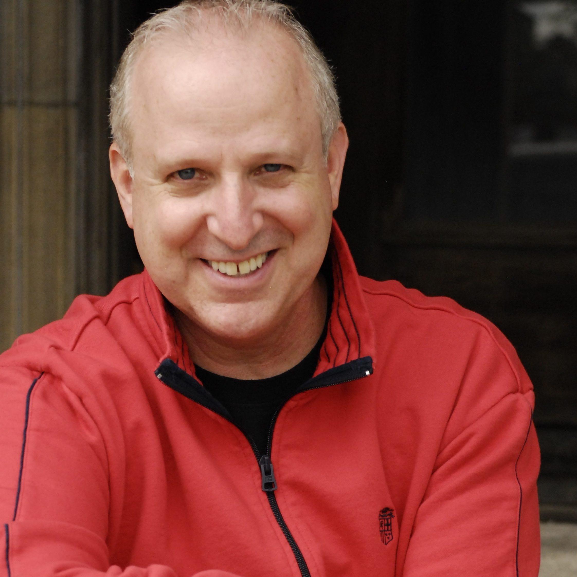 Richard Hess